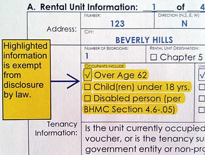 Protected tenant class box from the registry form
