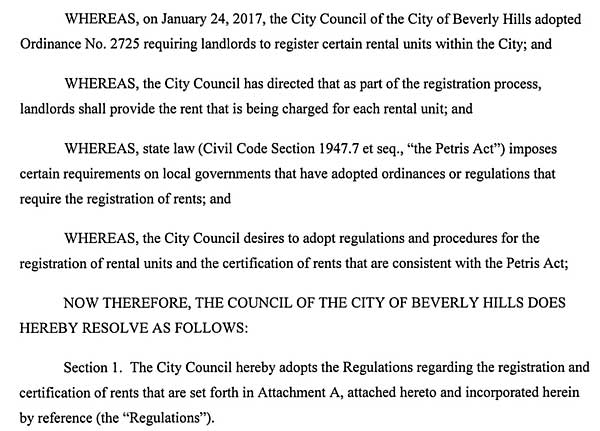 Registry Resolution 2017-9-19 excerpt