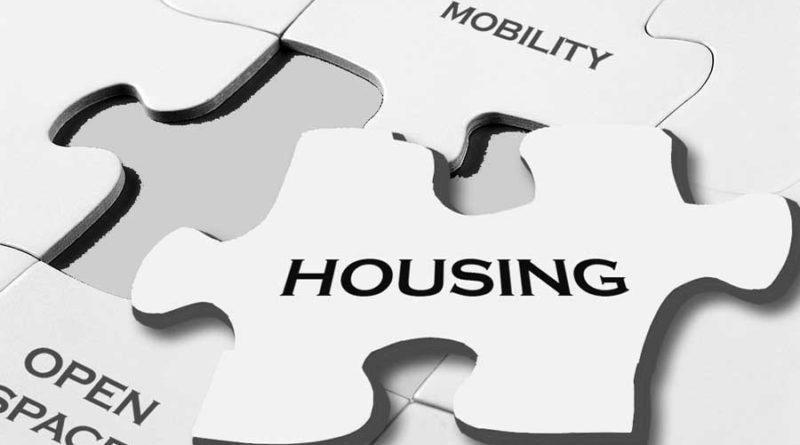 housing puzzle
