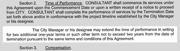 Singh 2017 contract excerpt