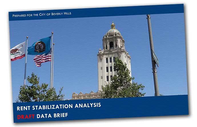 HRA Data brief cover 2018-7-30-1
