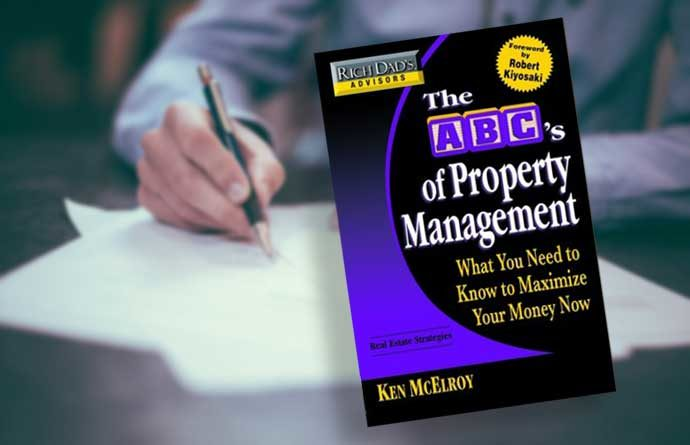 ABCs of property management