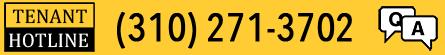 Hotline 310-271-3702