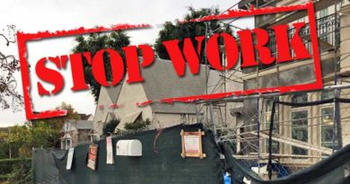 stop work on holidays