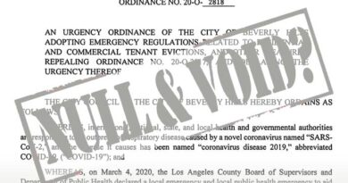 ordinance 20-O-2818 null and void featured image