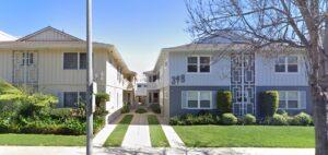 344-348 S Elm via streetview